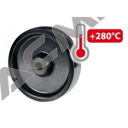http://kolka.biz/575-thickbox_leometr/kolko-temperaturowe-125-mm-do-280-stc-15-mm.jpg